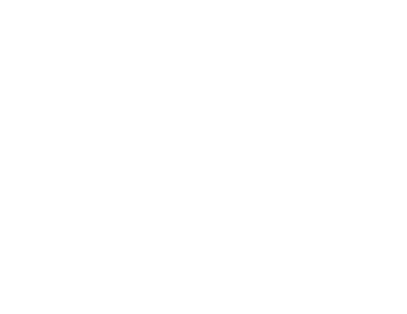 The Ridge Steakhouse